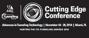 Cutting Edge Conference Logo