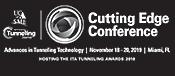 Cutting EdgeConference Logo
